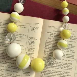 Kate Spade Have A Ball Necklace